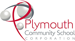 Plymouth Community School Corporation