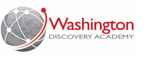 Washington Discovery Academy schedule
