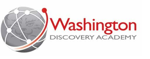Washington Discovery Elementary
