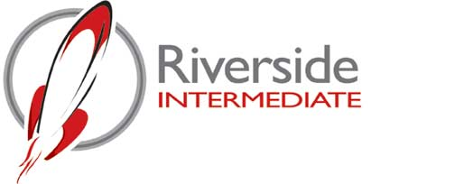 Riverside Intermediate