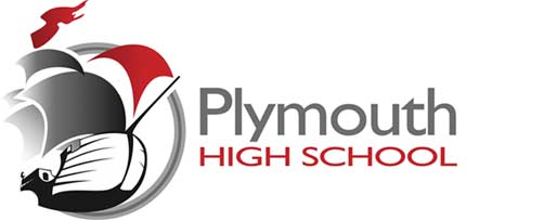 Plymouth High School schedule