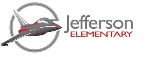 Jefferson Elementary schedule