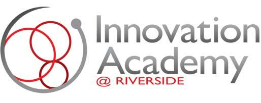 Innovation Academy @ Riverside