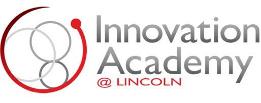Innovation Academy @ Lincoln