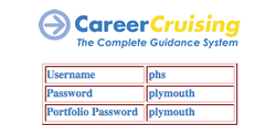 Career Cruising