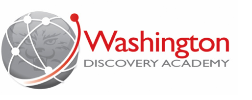 Washington Discovery Academy logo