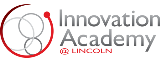 Innovation Academy Lincoln