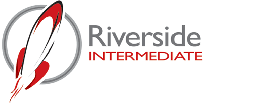 Logo of Riverside Intermediate