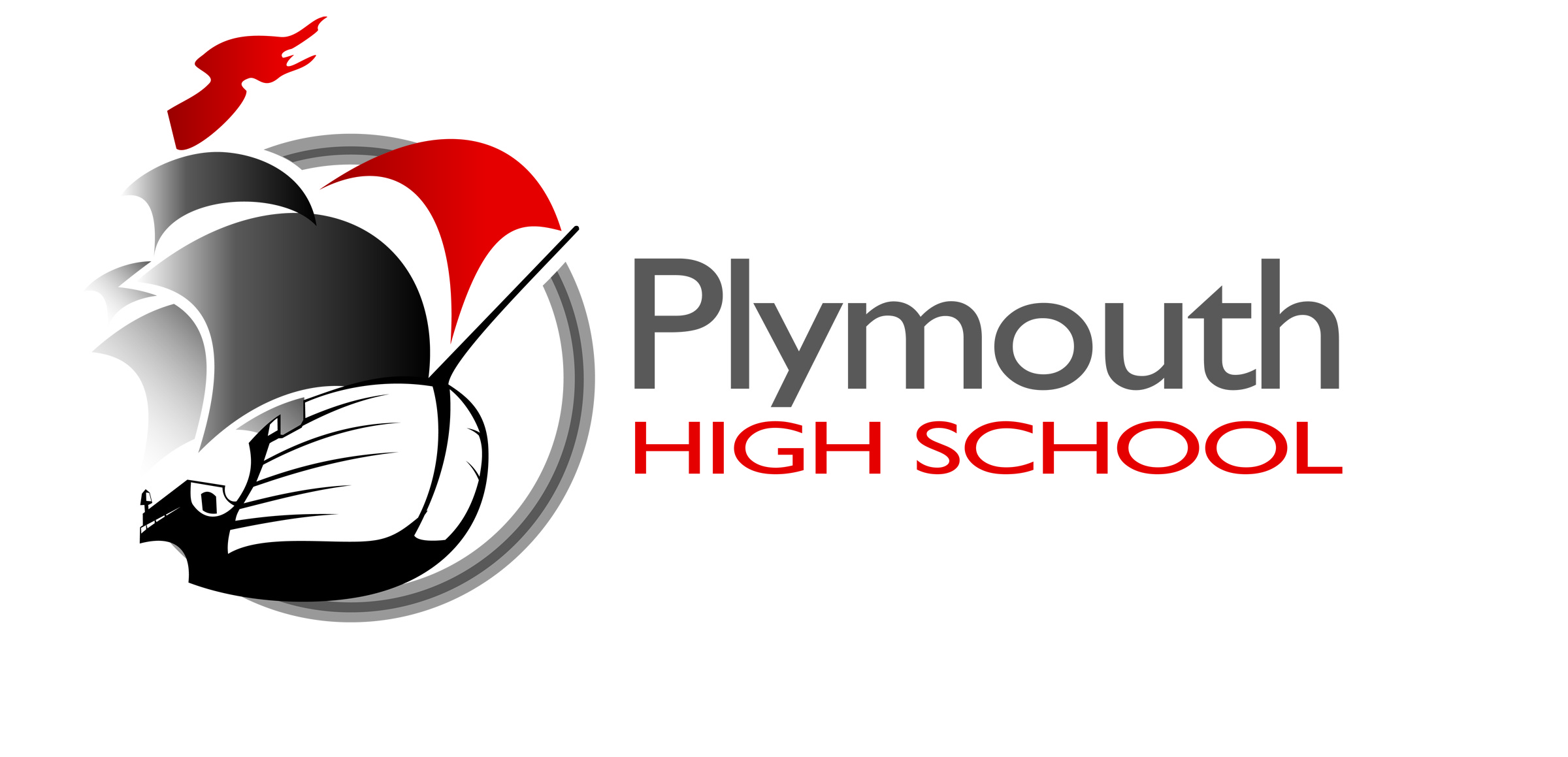 Plymouth HS Copy