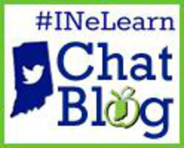 INe Learn Chat Blog