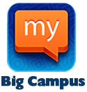 My Big Campus logo