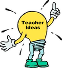 Teacher Ideas Cartoon