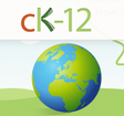 ck-12 anytime learning