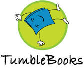 iPad Friendly 2 Tumble Books