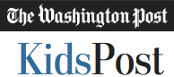 Kids Post The Washington Post