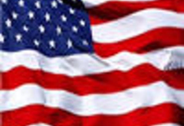 PCSC Offices Closed for July 4th