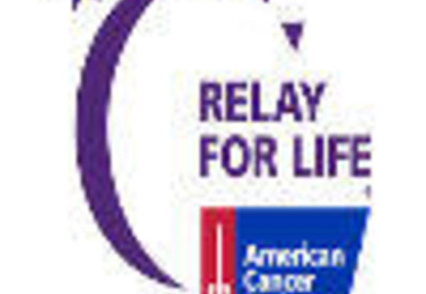 Innovation Academy @ RIS Students Raise Money for Marshall County Relay For Life