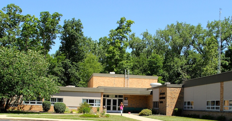 Jefferson Elementary   Jefferson Elementary