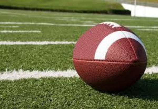 Eighth Grade Red Storm Football Results