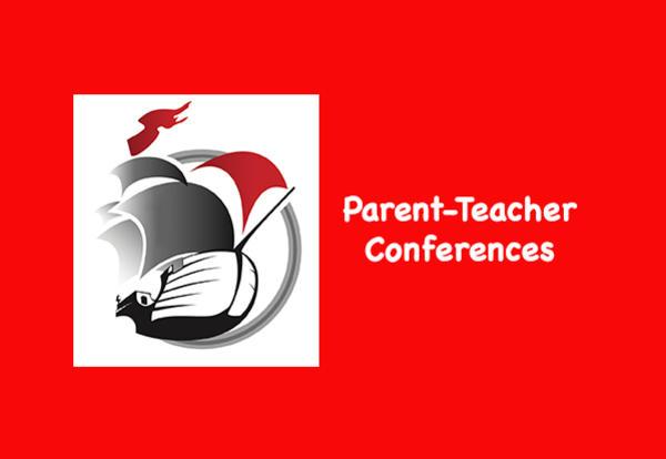 PHS Parent-Teacher Conferences