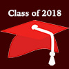 Class of 2018 image