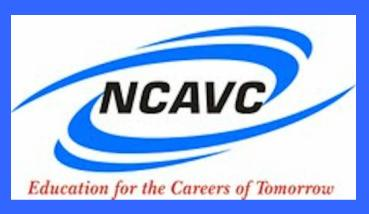 NCAVC Education for the Careers of Tomorrow