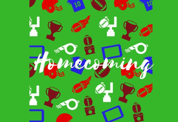Phs Homecoming Activities Plymouth High School