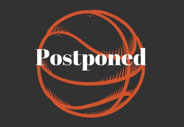 Postponed Thumbnail