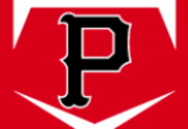 Plymouth Baseball Logo