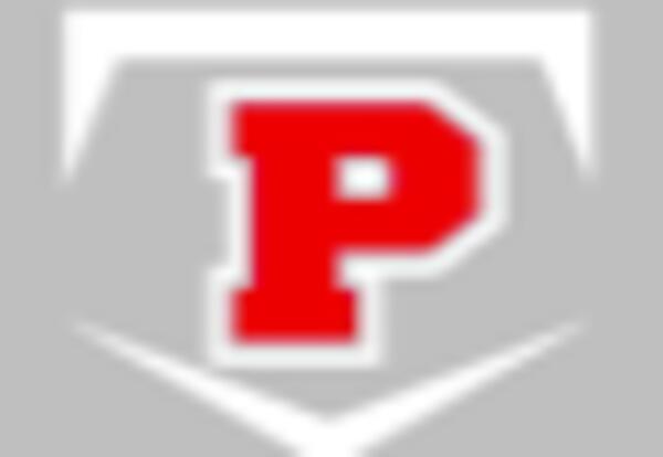 PHS Baseball Logo