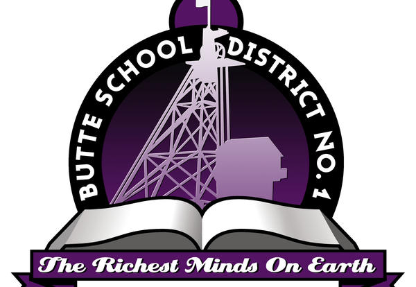 Butte School District Fall Classes