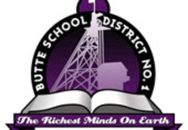 Butte School District Online Registration Directions