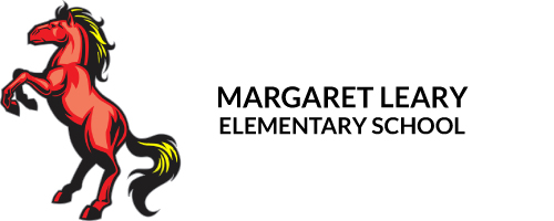 Margaret Leary Elementary