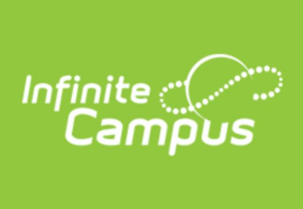 Infinite Campus login is a click away