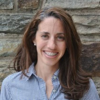 Katie Eichman