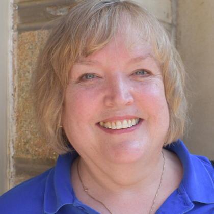 Janice Gambill