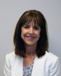 Sharon Hensley, Principal