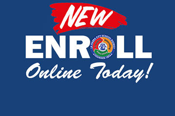 New Enrollment Options
