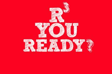 r3 you ready logo