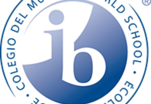 International Baccalaureate Candidacy for Imperial Middle Confirmed