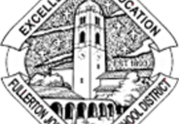High School Registration Information