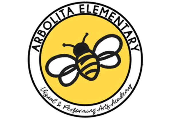Arbolita Elementary a Visual and Performing Arts Academy receives California Department of Education Exemplary Arts Award recognition