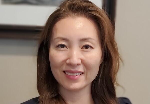 Suena L. Chang, Ed.D.