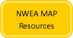 NWEA MAP Resources Logo