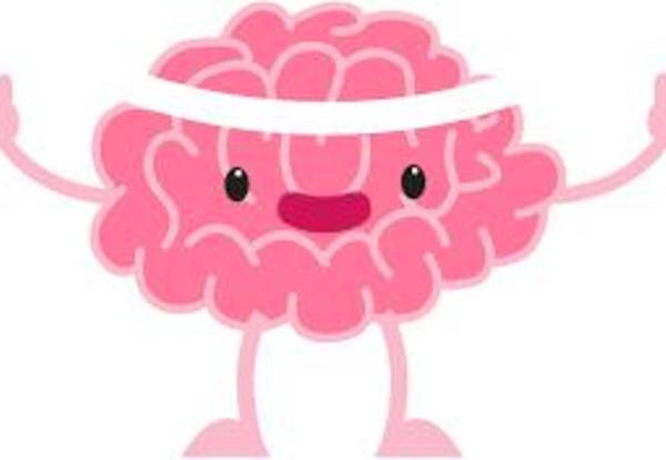 Summer BrainFlex Challenge!