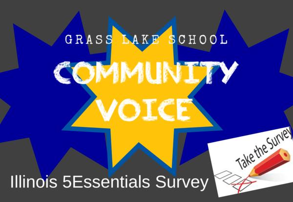 Illinois 5Essentials Survey Information: What is it and Why is it Important?