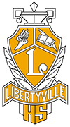 Libertyville High School
