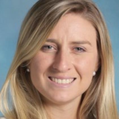 Lisa Ballenger