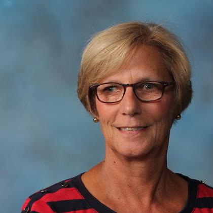 Kathy Catanzaro