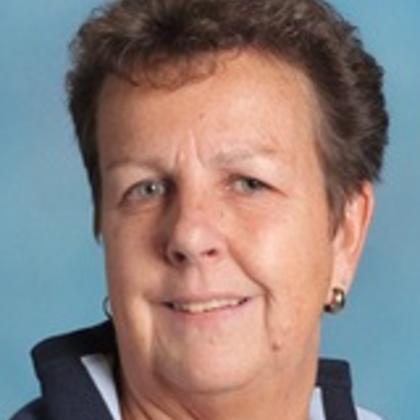 Barb Dovel